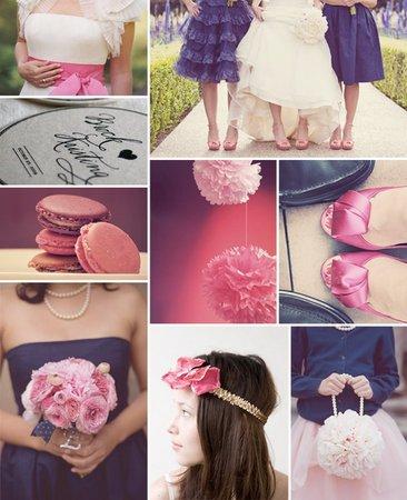 cake_flowers_703_10_m (366x450, 41Kb)