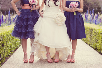bridesmaids_dress_255_10_m (350x233, 28Kb)
