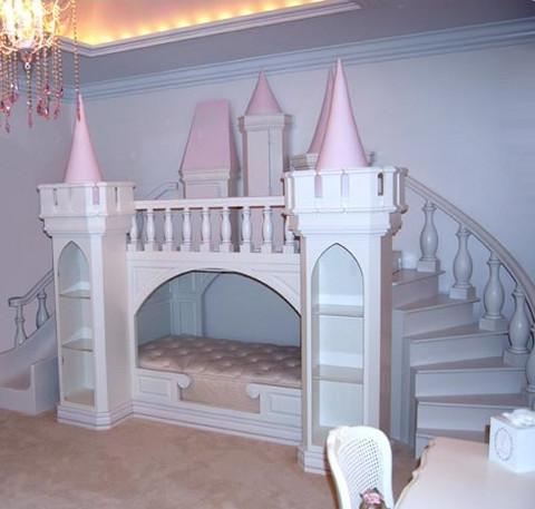 1298318844_expensive-children-beds-F8669E1E4996F3CB (480x457, 51Kb)