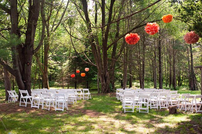 wedding003 (700x465, 247Kb)