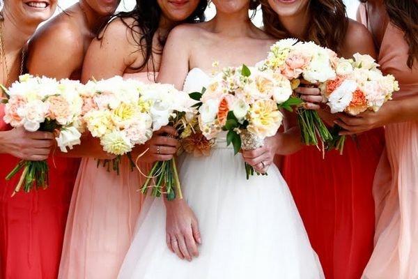 dress_pink_381_10_m (600x400, 48Kb)