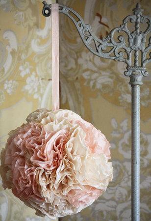 pink_flowers_689_10_m (308x450, 43Kb)