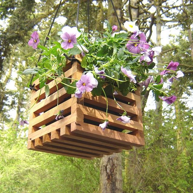 cesto de flores (640x640, 159Kb)