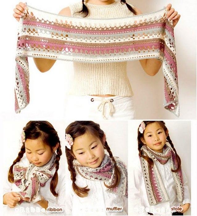 cro-scarf-01 (639x700, 103Kb)