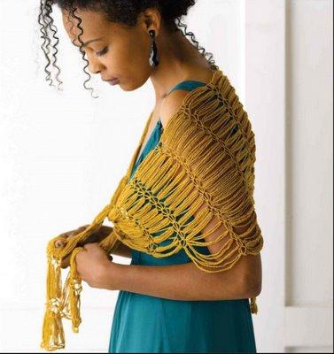 crochet21 (377x400, 37Kb)