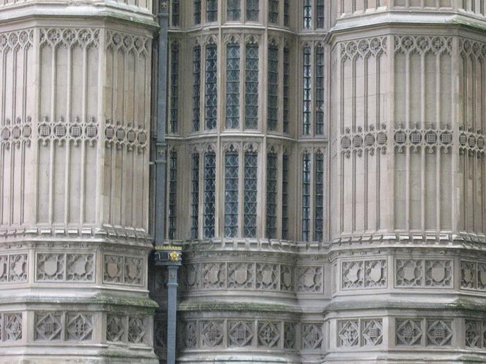 Вестминстерское Аббатство (Westminster Abbey) 79592