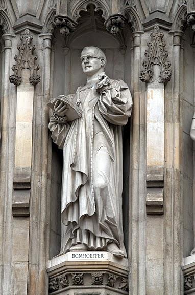 Вестминстерское Аббатство (Westminster Abbey) 29212