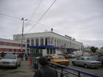 Moskovskaya (Nizhny) vestibule.jpg.