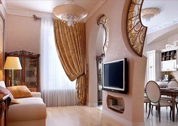 decorative-partition-walls_domcvetnik (16) (600x423, 149Kb)
