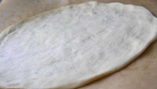 67014997_pizza_dough (632x361, 39Kb)