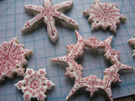 Превью salt-dough-ornament-snowflakes (500x375, 273Kb)