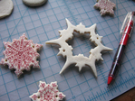 Превью decorating-salt-dough-ornaments (500x375, 249Kb)