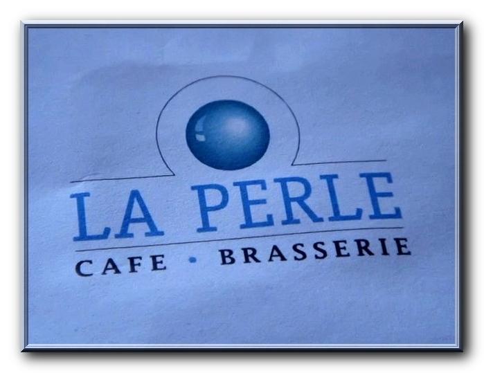 LA PERLE_0001 (699x539, 200Kb)