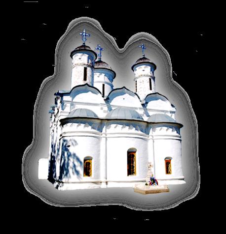 3996605_rizopolojenskii_jenskii_monastir1 (458x476, 199Kb)
