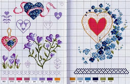 сердце (512x333, 81Kb)