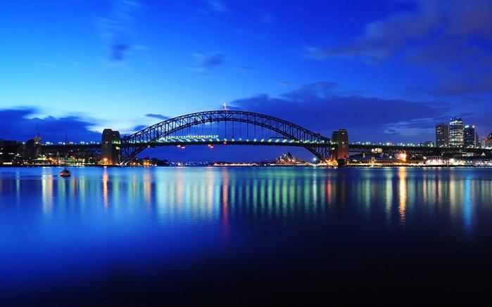 Australia_Sydney_photo_picture_5.30am (700x437, 49Kb)