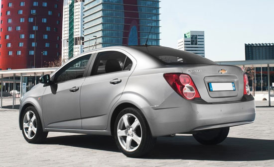 chevrolet-aveo-sedan (550x336, 44Kb)