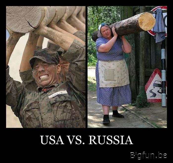 USA and RUSSIA (700x658, 72Kb)