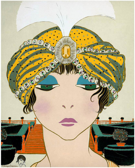 Paul-Poiret-1 (562x700, 185Kb)