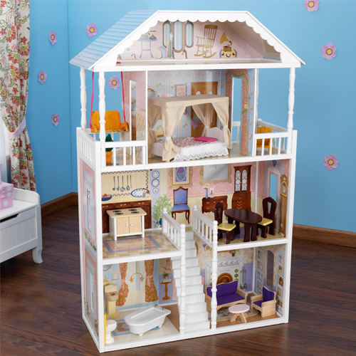 NewSavannahDollhouse (500x500, 263Kb)