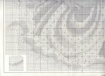 Превью 7 (699x507, 475Kb)