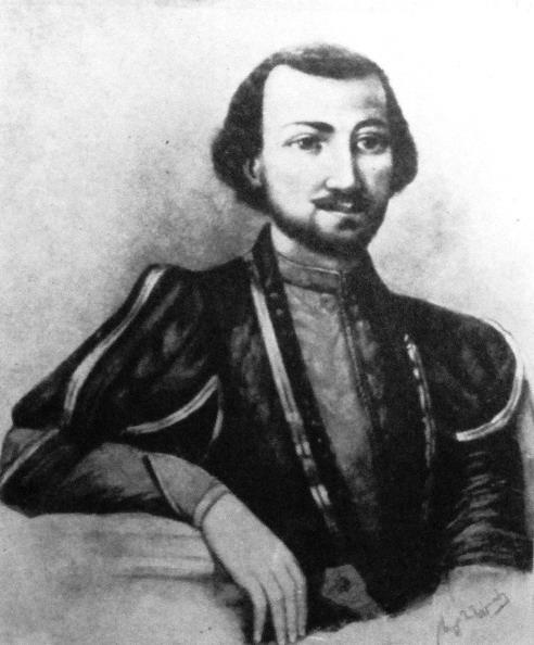 T._Momtsemlidze._Nikoloz_Baratashvili   (492x594, 85Kb)