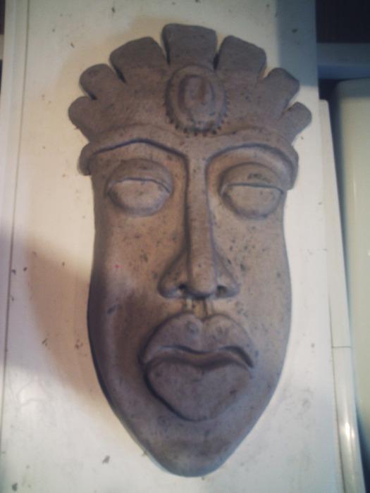Как делать глиняную маску от прыщей