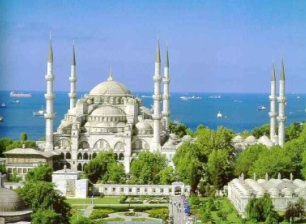 Султанахмет/2741434_turkiet_the_blue_mosque_stor (306x224, 30Kb)