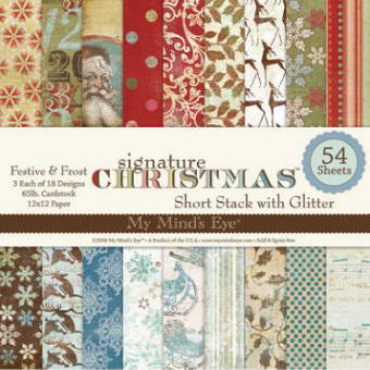 christmas (340x340, 35Kb)
