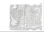 Превью 17 (700x509, 333Kb)