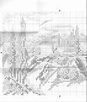 Превью 34 (592x700, 274Kb)