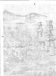 Превью 40 (517x700, 431Kb)