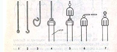 Как обработать концы жгута для лариата/3881963_zgut (388x172, 60Kb)