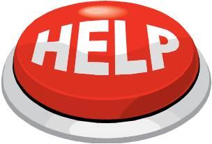 help (304x207, 9Kb)