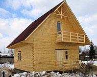 Построить дом собственными силами достаточно тяжело.  Вы можете столкнуть на этом пути со многими проблемами...