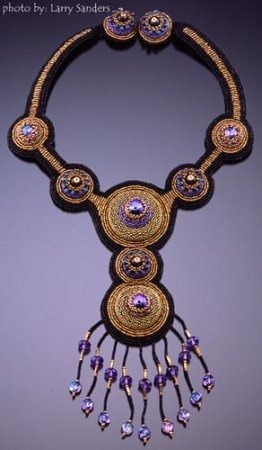1265953623_necklace11a (262x450, 24Kb)