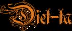 Превью надпись ДИЕТА2 (304x131, 31Kb)