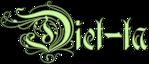 Превью надпись ДИЕТА4 (304x131, 32Kb)