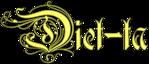 Превью надпись ДИЕТА6 (304x131, 31Kb)