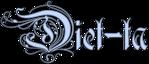 Превью надпись ДИЕТА7 (304x131, 31Kb)