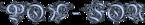 Превью надпись фон1 (498x86, 55Kb)