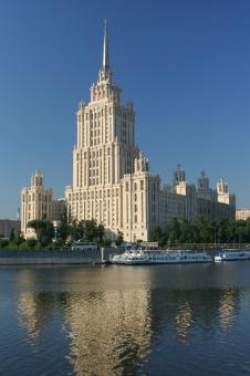 Украина (226x340, 29Kb)