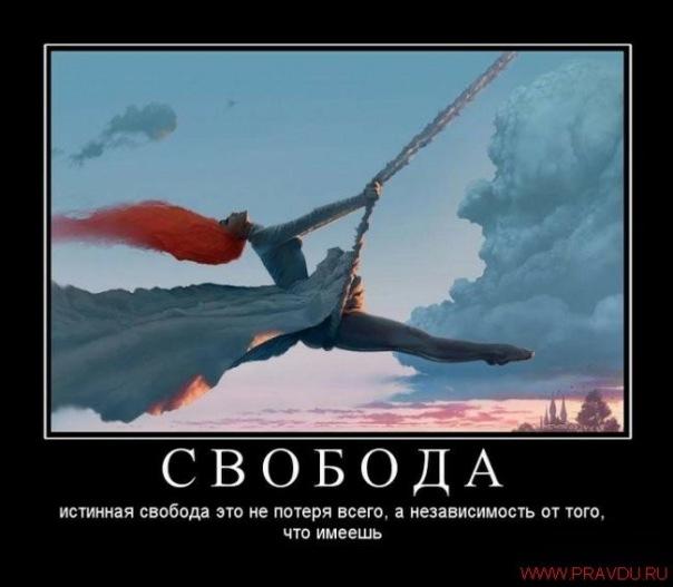 свобода (604x527, 56Kb)