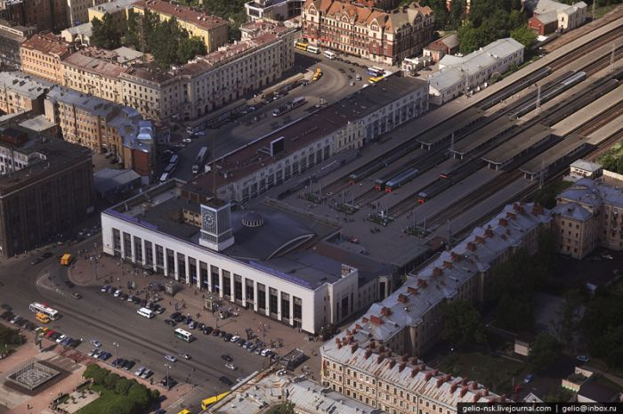 saint_petersburg_06 (700x465, 79Kb)