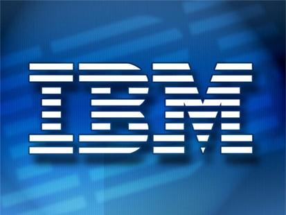 logo_ibm (413x310, 29Kb)