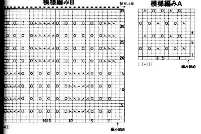 лд2 (398x265, 55Kb)