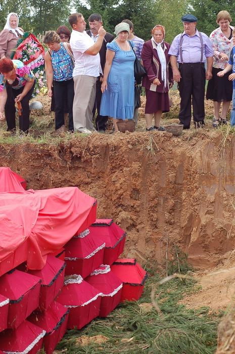 гроб (465x700, 157Kb)