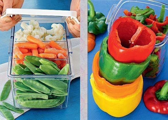 Какие фрукты можно замораживать на зиму в домашних условиях 623