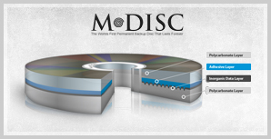 m-disc-small (298x153, 51Kb)