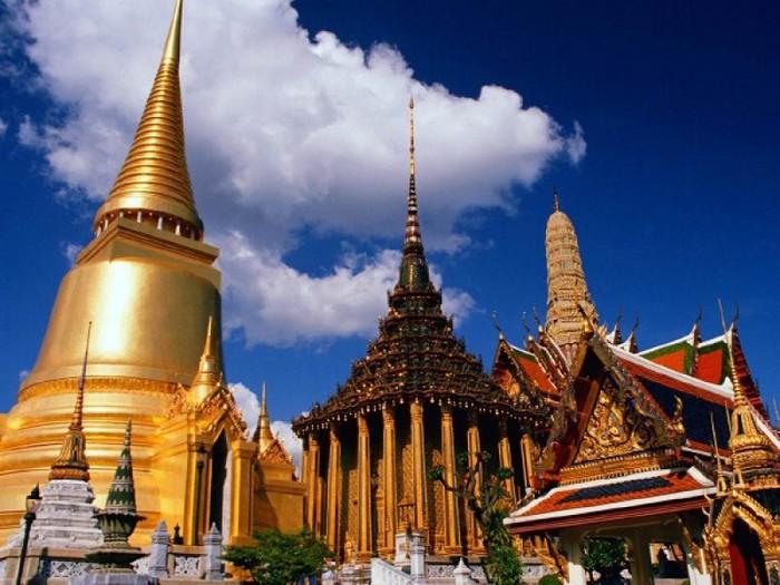 3824370_thailand_1800x600 (700x525, 103Kb)